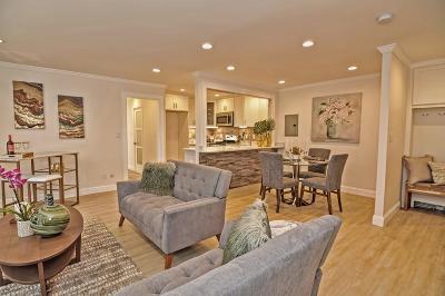 Brookline MA Condo/Townhouse New: $749,900