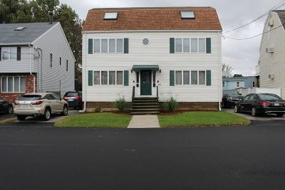 Revere Multi Family Home Price Changed: 55 Sagamore St