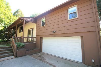 Wilbraham Single Family Home Price Changed: 39 Glenn Dr