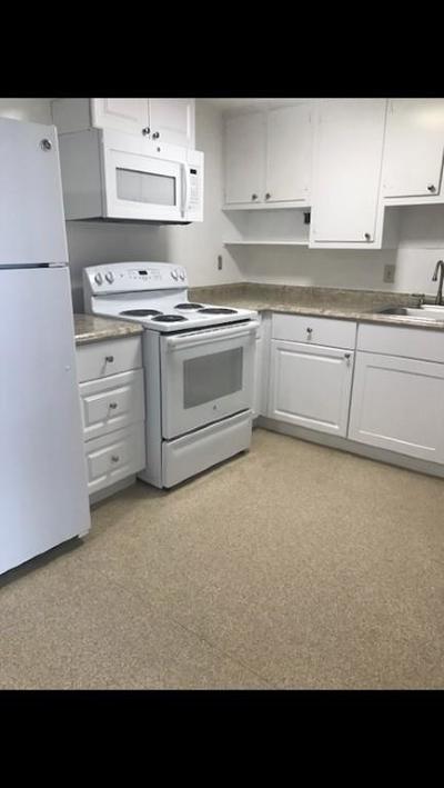 Woburn Rental For Rent: 300 Main #4