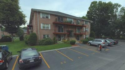 Billerica Rental For Rent: 3 Kenmar Dr #24