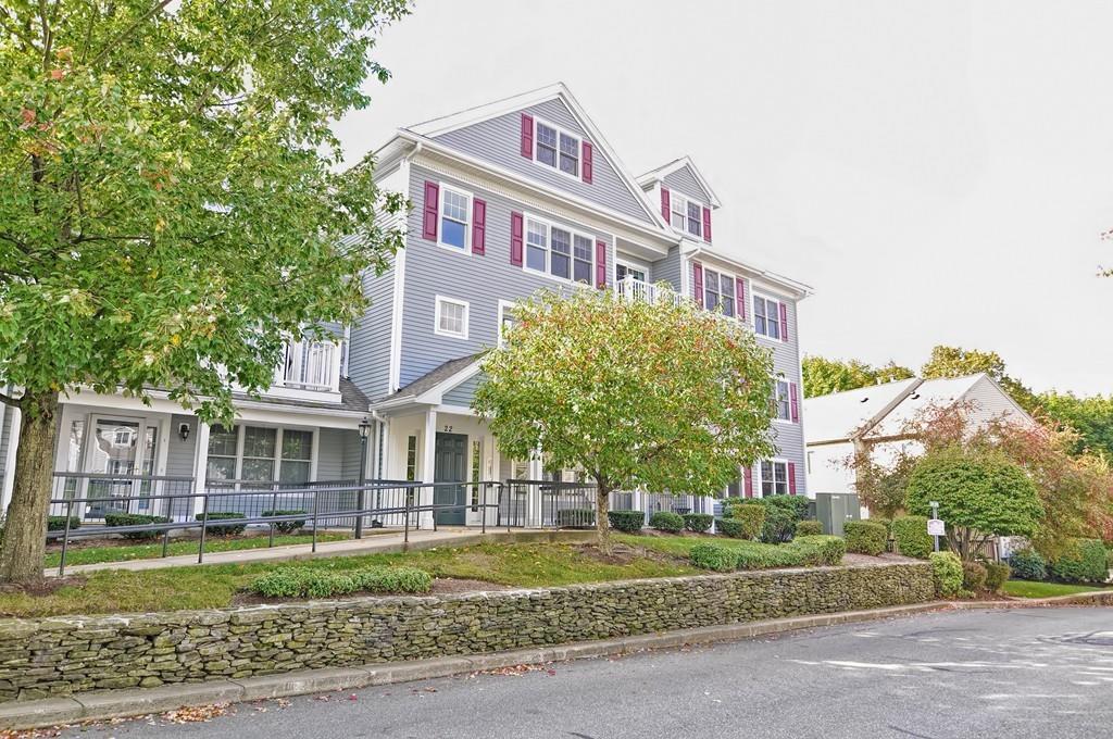 Paul Marino | Marino Real Estate Services