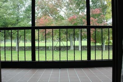 Brockton Condo/Townhouse Contingent: 221 Oak St #11-23