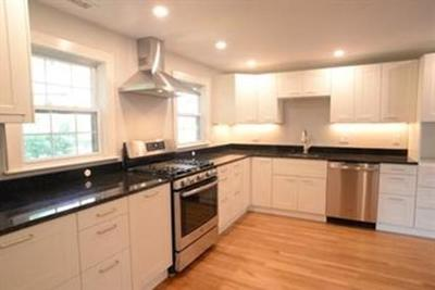 Watertown Multi Family Home Price Changed: 37-39 Hillcrest Circle