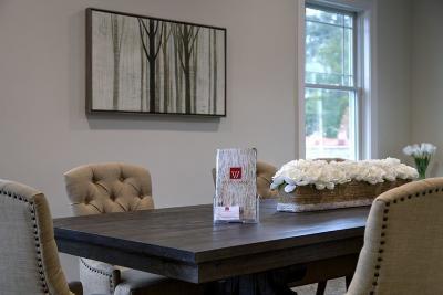 Middleboro Rental For Rent: 2 Evergreen Drive #413