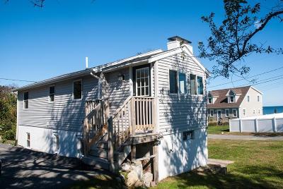 Rental For Rent: 40 Mayflower Drive