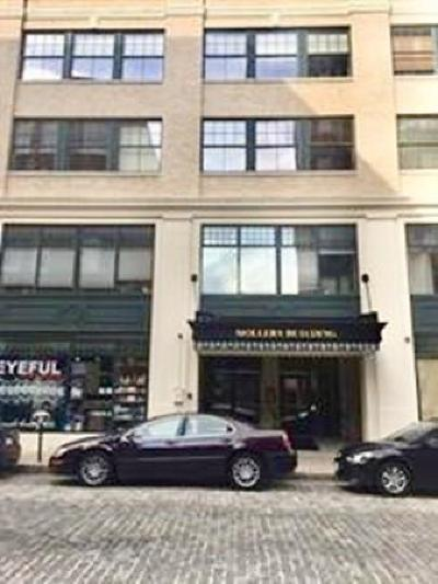 Lowell Rental Price Changed: 33 Middle #17