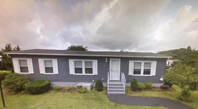 Attleboro Single Family Home Under Agreement: 48 Castle Drive