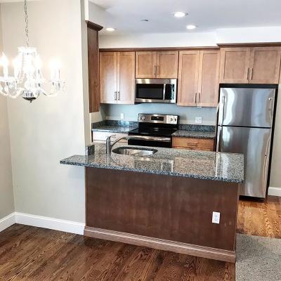 Rental For Rent: 1522 V.f.w. Parkway #202
