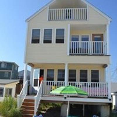 Plymouth Rental For Rent: 151-D Taylor Ave