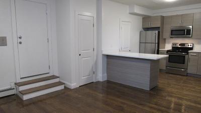 Multi Family Home For Sale: 19 Stillman St