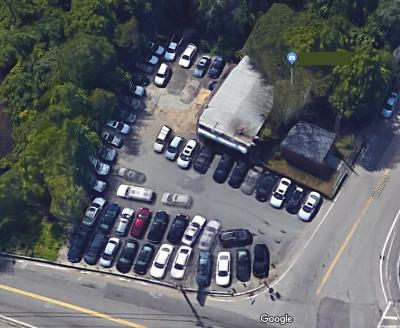MA-Norfolk County Commercial For Sale: 383 Union St