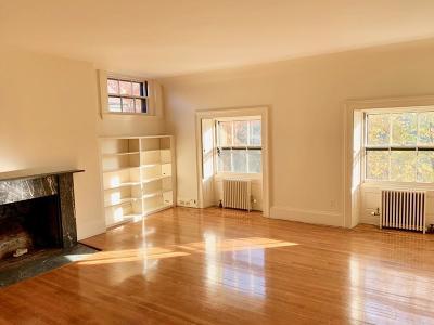 Rental For Rent: 18 Mt Vernon St #42