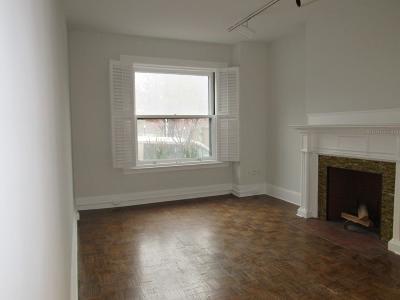 Rental For Rent: 48 Beacon Street #1F