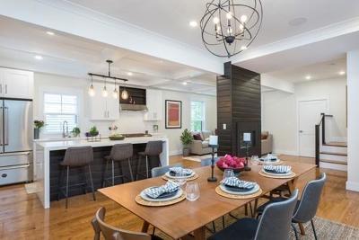 Somerville Single Family Home Under Agreement: 91 Oxford St