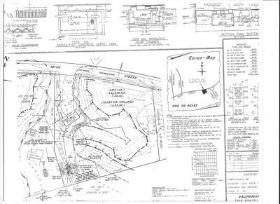 Halifax Residential Lots & Land Contingent: 161 River Street