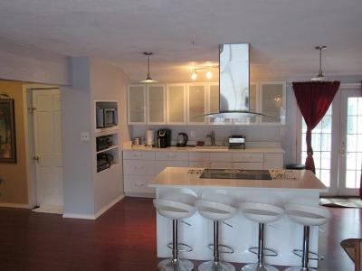 Billerica Single Family Home For Sale: 701 Boston Rd