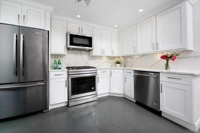 Rental For Rent: 27 Anderson St #8