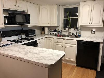 Carver Rental Price Changed: 39 Plymouth St