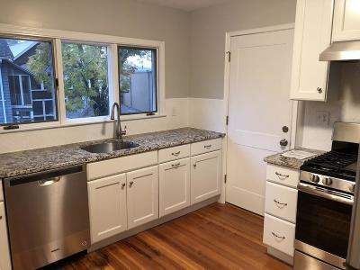 Arlington Rental For Rent: 11 Higgins St #2