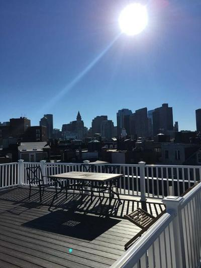 Condo/Townhouse Price Changed: 414 Commercial #8