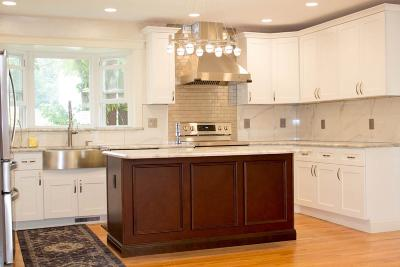 Malden Multi Family Home For Sale: 16-18 Meridian Pkwy