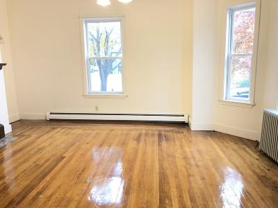 Malden Rental For Rent: 24 Porter St #1