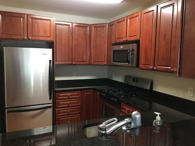 Rental For Rent: 5170 Washington St #102
