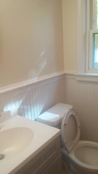 Avon Single Family Home For Sale: 10 Granite St