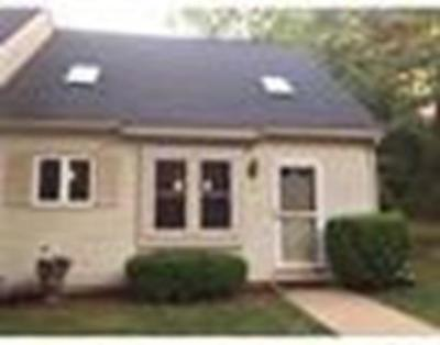 Kingston Rental For Rent: 1 Schofield Rd #1