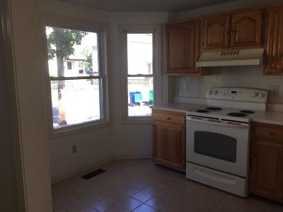 Newton Rental For Rent: 44 Lincoln Road #44