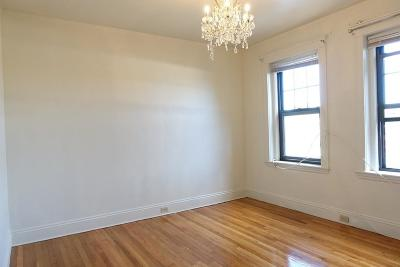 Boston, Cambridge Rental New: 1560 Commonwealth Ave #15