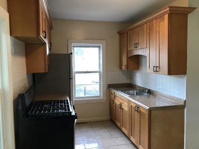 Methuen, Lowell, Haverhill Multi Family Home New: 20 Riverside Ave