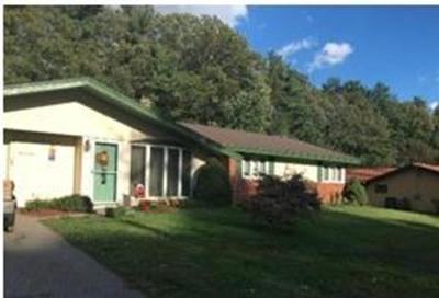 Framingham Single Family Home Under Agreement: 17 Corrine Dr