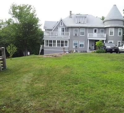Lynn Multi Family Home For Sale: 62 Milton St