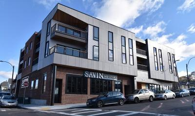 MA-Suffolk County Rental For Rent: 120 Savin Hill Ave #204