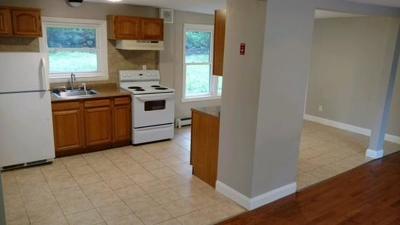 Marlborough Single Family Home For Sale: 75 Winter St