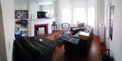 Brookline Rental Price Changed: 6 Beals Street #3