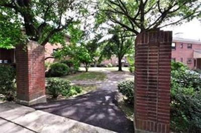 Newton Rental New: 77a Norwood Ave #A