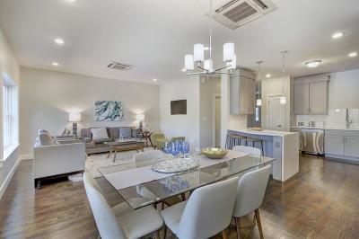 Boston Single Family Home For Sale: 2 Pine Avenue