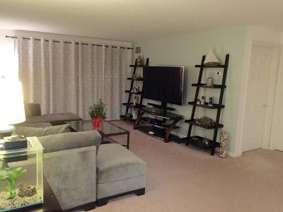 Plymouth Condo/Townhouse New: 6b Marc Drive #5