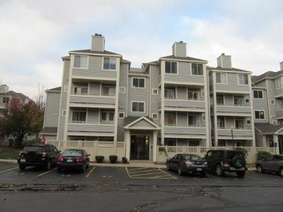 Quincy Condo/Townhouse For Sale: 200 Falls Blvd. #H102B