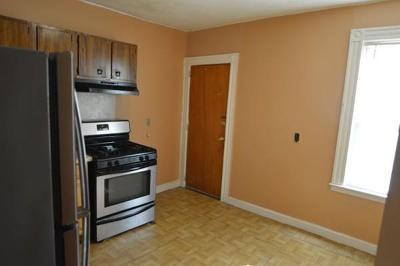 MA-Suffolk County Rental For Rent: 83 Ellington Street #2