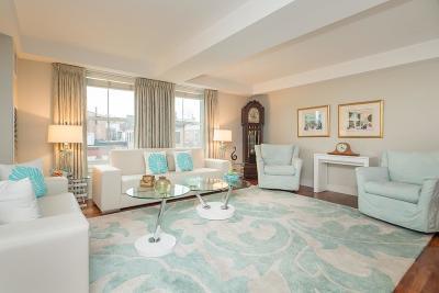 Boston MA Condo/Townhouse New: $995,000