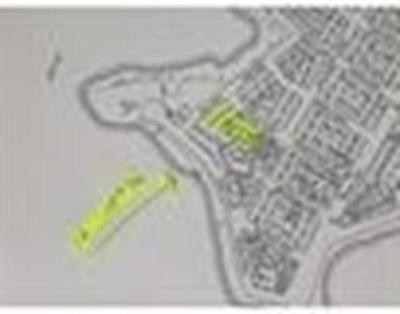 Wareham Residential Lots & Land For Sale: 16 18th Street