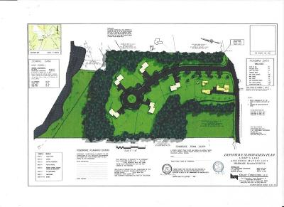 Pembroke Residential Lots & Land For Sale: Taylor