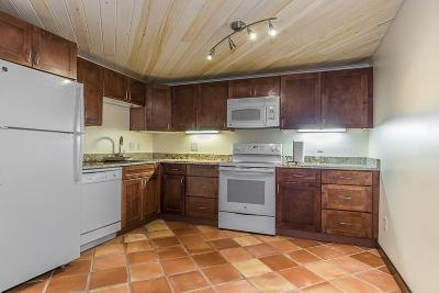 Gloucester Condo/Townhouse For Sale: 145 Essex Ave #501