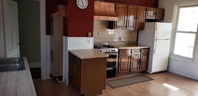 Rental For Rent: 2212 Centre #2