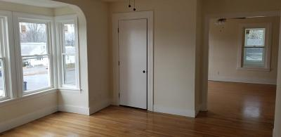 Marlborough Multi Family Home Under Agreement: 86 Brimsmead St