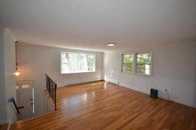 Rental For Rent: 115 Cowing Street #1